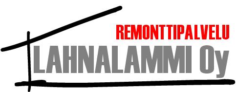 remonttipalvelulahnalammi.fi